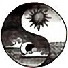 XxTraumaPainXx's avatar