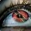 XxTriniSakura125xX's avatar