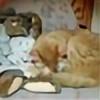 xxtripwire's avatar