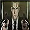 xXTrue-GraveXx's avatar