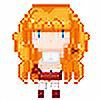 xXTsumetai-HeruXx's avatar