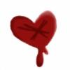 xxTsun-Heart's avatar