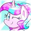 xXTwilight-ShimmerXx's avatar