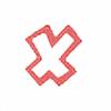 xXTwistedErebusXx's avatar