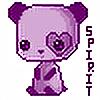 XxTwylaxX's avatar