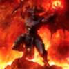 xxty2425xx's avatar