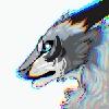 xxuali's avatar