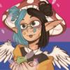 XXuglystitchXX's avatar
