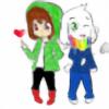 xXUndertaleGirlX's avatar
