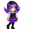 xXUnicornGurlXx's avatar