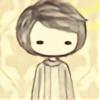 Xxunknown227xX's avatar