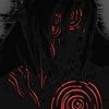 xXUnknownAurtherXx's avatar