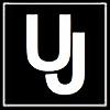 XxUnknownJoexX's avatar
