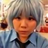 xXunyuuXx's avatar