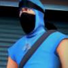 xXUsernameXx1337's avatar