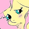 xXUszatkaXx's avatar