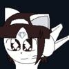 xxUtracamilanunezxxx's avatar
