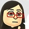 xXV-SXx's avatar