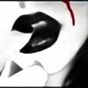 xXVampireDreamerXx's avatar