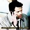 xxVampireLovexXx's avatar
