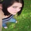 xxvampirexxxgurlxx's avatar