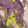 xXVennyXx's avatar