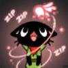 Xxventurian's avatar