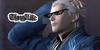 XxVergil-FanClubxX's avatar