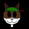 xXVICT0RXx's avatar