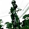 xxviiith's avatar
