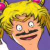 xXViki1027Xx's avatar
