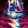 xXvinylscratchXx1987's avatar
