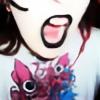 XxVirtualxVirusXx's avatar