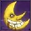 XxVocalAngelxX's avatar