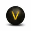 xxVonnegut's avatar