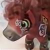 xXVVSOSVVXx's avatar
