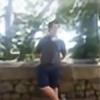 XxW4loRdxX's avatar