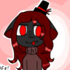 XxWaffleWolfyxX's avatar