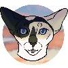 XxWanderxX5985's avatar