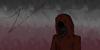 XxWarriors-UnitedxX's avatar