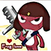 xXwatercatgirlXx's avatar