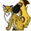 XxWaterDiamondxX's avatar
