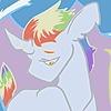 Xxweetok's avatar