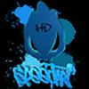 xxwexx1's avatar