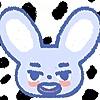 XxWhimsicalxX's avatar