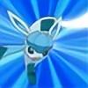 XxWhiskdreamxX's avatar