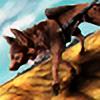 xXWhite-FoxXx's avatar