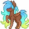 xXWhiteAngelsXx's avatar