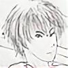 XxWhiteRussianxX's avatar
