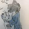Xxwhitewolf-lonerxX's avatar